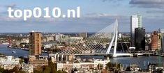 Nieuwbouw, architectuur en monumenten in Rotterdam. Nieuwbouw nieuws en bijna alle nieuwbouwprojecten in Rotterdam.