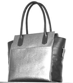mediterrane handbag