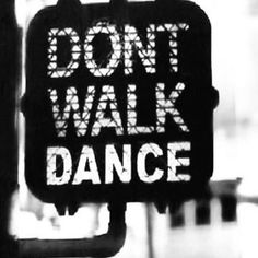 #MondayMotivation #tgthr7  #dance #dancemusic #music #art #technology #festivalseason #musicfestival #cambma #boston #bosarts #together #inspo #techno #house #festival #bostonmusic #edm #Monday #potd #community #quote #love by togetherboston March 21 2016 at 07:13AM