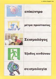 Education, Math, Children, Blog, Young Children, Boys, Math Resources, Kids, Blogging