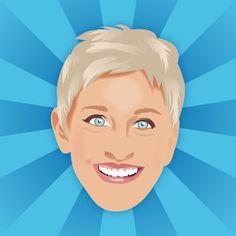 Download Ellen's Emoji Exploji android for free -  http://apk-best.com/ellens-emoji-exploji/