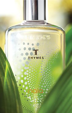 Pin-It-To-Win-It: Thymes Naia Bubble Bath