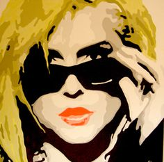 1000 Images About Pop Art On Pinterest Andy Warhol Pop