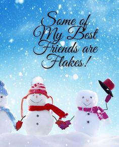Book Journal, Journals, Cute Snowman, Kindle App, Free Apps, Best Friends, I Am Awesome, Snoopy, Books