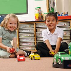 Easi-Cars® - ict and recording - literacy and maths - early years Continuous Provision, Foundation Stage, National Curriculum, Use Of Technology, Good Day Song, Remote Control Cars, Cause And Effect, Working With Children, Eyfs