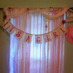 Buy2Get1Free 150 a Letter Any Occasion burlap by FAITHandLACE, $1.50