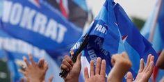 Partai Demokrat Tetapkan Dukungannya di Dalam Pilkada Depok