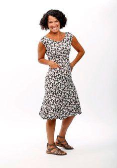Melissa Bell Clothing, www.shopmelissabell.com