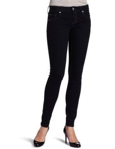 Kut From The Kloth Women's 5 Pocket Denim Jegging $54.25