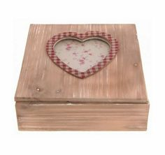 Lovely memory box you could start to fill with memories of both of you, different for each friend. Keeps in with the wooden theme. Nordic Heart Wooden Photo Storage Box, http://www.amazon.co.uk/dp/B00G3BR67A/ref=cm_sw_r_pi_awd_6997sb17GKYE3 £9.99