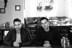 Delta Heavy @ R&V 2014 http://www.rhythmandvines.co.nz/artist/