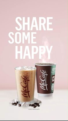 Coffee Advertising, Food Advertising, Creative Advertising, Advertising Design, Food Graphic Design, Ad Design, Motion Design, Film Photography Tips, Coffee Poster