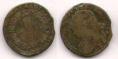 monnaies anciennes - Recherche Google