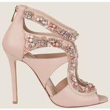 Resultado de imagen para Elie Saab shoes