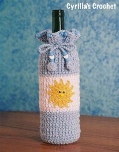 Crochet+Purse+Product | Return to Crochet Products List