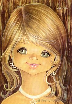 ver pasta olhos pra bonecas