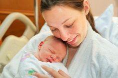 Mitos de la cesárea que deben parar | Blog de BabyCenter