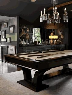 Luxury Interior |  Kellie Griffin  Sophisticated Luxury Blog:. (youngsophisticatedluxury.tumblr.com