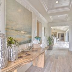 Beach House Interior Design Design Ideas Pictures Remodel and Decor - page 7