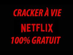 iptv gratuit et illimite simple a installer (alternatif m3u) free jusqu'en 2019 - YouTube