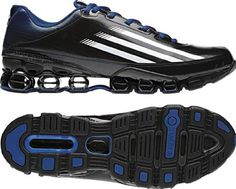 adidas Men's Bounce 5-Star Trainer Cross-Training Shoe