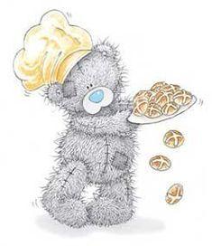 tatty teddy graphics | tatty - tatty-teddy Photo