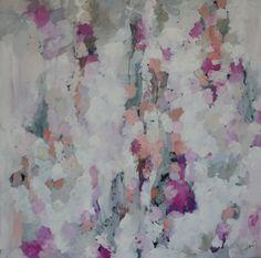 Segreto - Fine Paint Finishes and Plasters - Plaster - Houston TX - Christina Graci