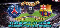 PSG Vs Barcelona Live Soccer, Psg, Watches Online, Sport Watches, Barcelona, Barcelona Spain