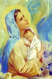 Libro  Madre Divina Cósmica: para Ayudar en Su Transformación por Susannah