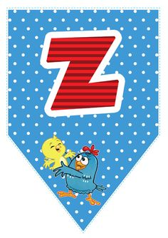 Bandeirinhas da Galinha Pintadinha com o alfabeto, números e acentos para imprimir. Lottie Dottie, Ideas Para Fiestas, Diy And Crafts, Alphabet, Playing Cards, Symbols, Printables, Baby Shower, Letters