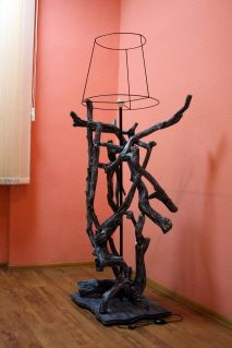 Table Lamp, Home Decor, Table Lamps, Decoration Home, Room Decor, Home Interior Design, Lamp Table, Home Decoration, Interior Design