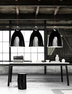 Caravaggio pendant by Cecilie Manz for Lightyears.dk #allgoodthings #danish #danishdesign spotted by @missdesignsays