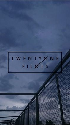 Twenty One Pilots Art, Twenty One Pilots Wallpaper, Pilot Tattoo, Music Backgrounds, Set Me Free, Bring Me The Horizon, Imagine Dragons, Music Artists, Aesthetic Wallpapers