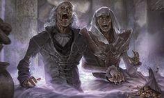 Games   MAGIC: THE GATHERING