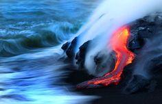 火山撮影01