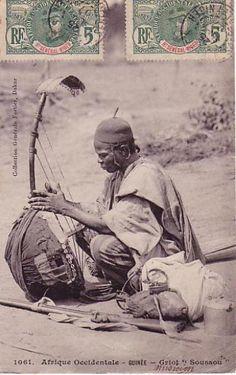 pluriarc africain - Recherche Google