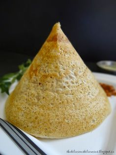Barley and Brown Rice Dosa Bread Making, How To Make Bread, Barley Recipe Indian, Barley Recipes, Black Lentils, Indian Breakfast, Lower Cholesterol, Brown Rice, Weight Loss