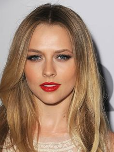 TERESA PALMER - 2015 Rising Star Award Honoree - Ceremony on Wed., June 3rd at 8pm at #CelestialCinema in Wailea