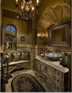 100 victorian bathroom ideas | victorian bathroom