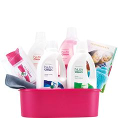 Complete Home Cleaning Kit The Make, Cleaning Kit, Anti Aging Skin Care, Beauty Secrets, Clean House, Barware, Sweet Home, Personal Care, Lady