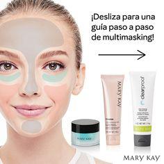 Mary Kay Ash, May Kay, Imagenes Mary Kay, Makeup Workshop, Selling Mary Kay, Mary Kay Party, Mary Kay Cosmetics, Mary Kay Makeup, Flawless Face