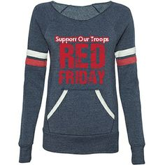 My next Military Red Friday shirt!