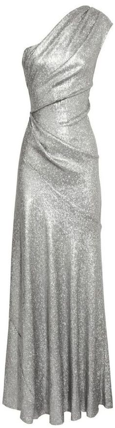 I just want an opportunity to wear this dress just once in my life!