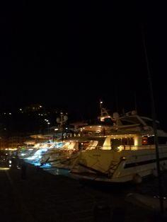 Portofino Liguria Italia (Luglio)