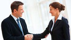 Aprende a ser un buen negociador