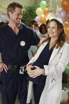 Find images and videos about grey's anatomy, mark sloan and arizona robbins on We Heart It - the app to get lost in what you love. Greys Anatomy Frases, Greys Anatomy Couples, Greys Anatomy Characters, Greys Anatomy Cast, Grey Anatomy Quotes, Jessica Capshaw, Arizona Robbins, Cristina Yang, Gossip Girl