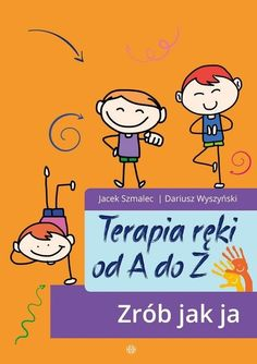 Kindergarten, Education, Books, Baby, Therapy, Speech Language Therapy, Literatura, Livros, Livres