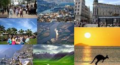 List of Top 11 Best Countries to live in the World 2014 | AskUsHowTo.com