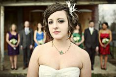 1x1.trans in DIY Outdoor Public Wedding and budget savvy wedding of the week