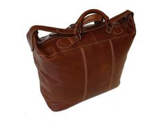 Floto Piana Tote MediumVecchio Brown >>> You can find more details by visiting the image link.